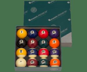 ARAMITH POOL BALL PREMIUM